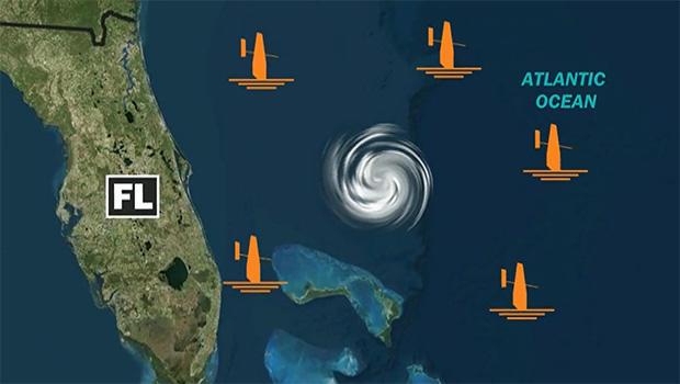 saildrones-test-hurricanes-map.jpg