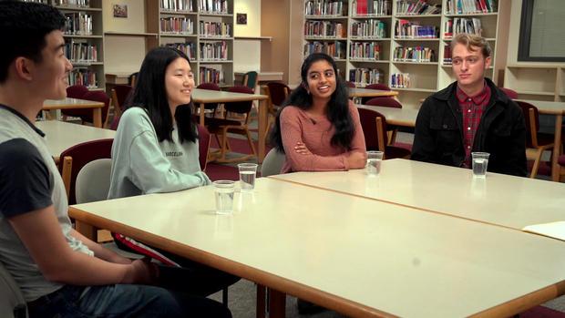 mercer-island-student-roundtable.jpg