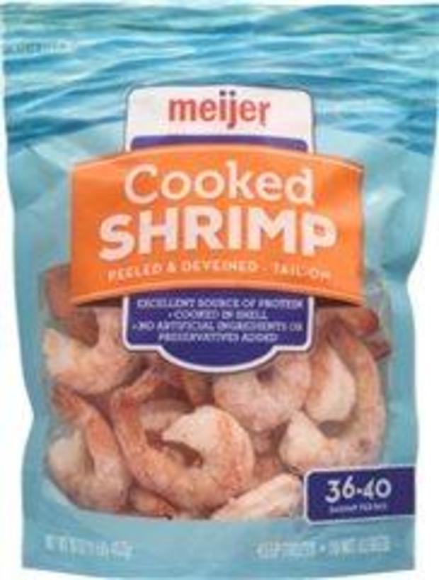shrimp-36-40-jpg-320x240.jpg