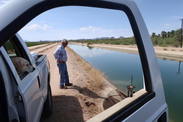 water-cuts-arizona2.jpg