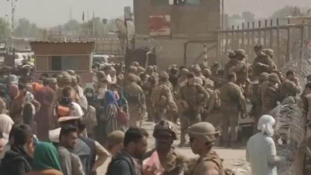 cbsn-fusion-biden-admin-under-increasing-pressure-to-evacuate-afghans-and-americans-thumbnail-777558-640x360.jpg