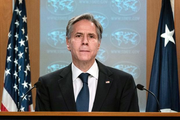US-AFGHANISTAN-CONFLICT-BLINKEN
