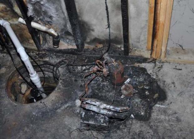 fire-damage1large-0.jpg