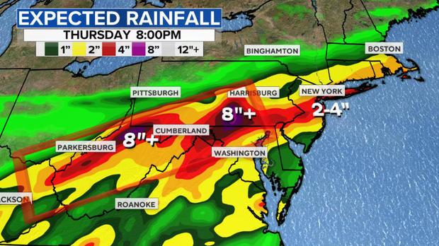 rainfall-copy.jpg