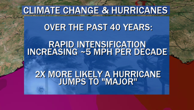 climate1.png