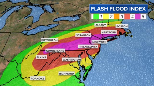 flood-high-risk.png