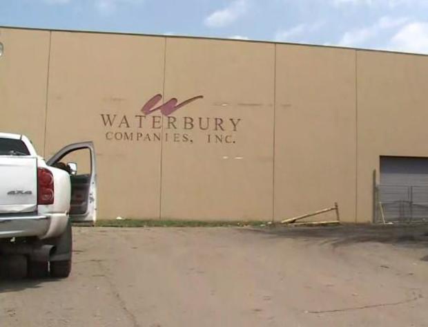 waterbury-companies-warehouse-in-louisiana.jpg