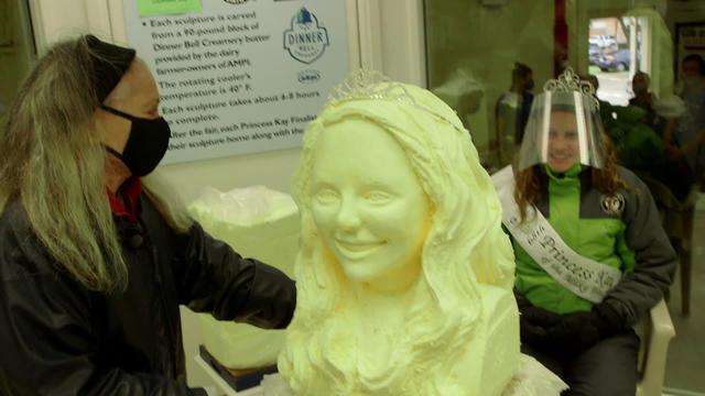 butter-sculptor-finished-786337-640x360.jpg