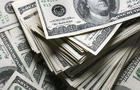 money-generic-replace-788470-640x360.jpg
