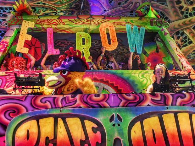 arc-music-festival-elrow-jake-barlow.jpg