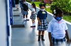 cbsn-fusion-health-officials-recommend-using-masks-in-schools-thumbnail-757235-640x360.jpg