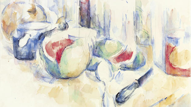 cezanne-still-life-with-cut-watermelon-c1900-pencil-and-watercolor-on-paper-copyright-peter-schibli-1920.jpg