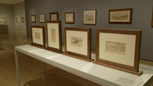 cezanne-drawing-exhibition-view.jpg