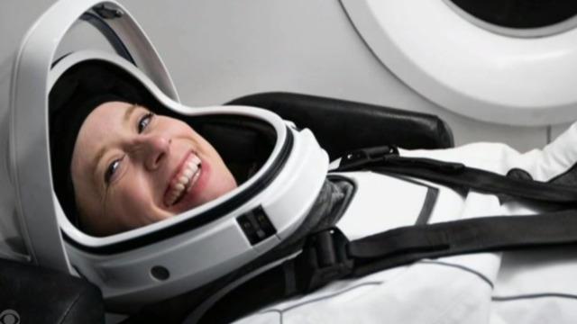 0914-en-astronaut-odonnell-792957-640x360.jpg