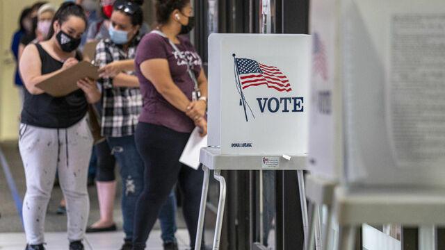 cbsn-fusion-breakdown-of-early-exit-polls-in-california-recall-election-thumbnail-793100-640x360.jpg