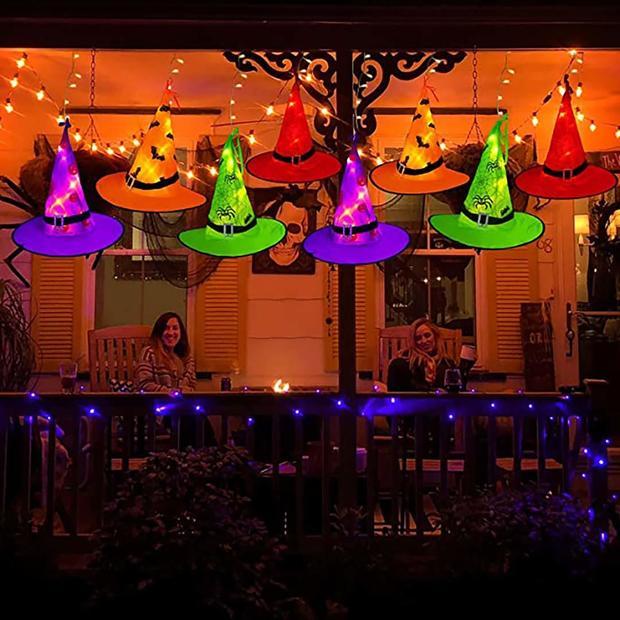 witchhatlights.jpg
