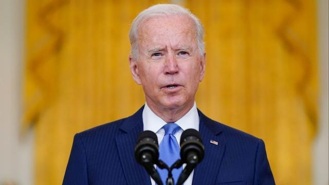 cbsn-fusion-biden-outlines-economic-plan-saying-country-is-at-an-inflection-point-thumbnail-794300-640x360.jpg