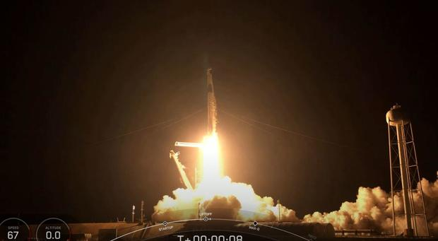 spacex-launch-today-2021-09-15-a.jpg