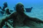 0917-cbsmornings-underwaterart-palmer-794725-640x360.jpg