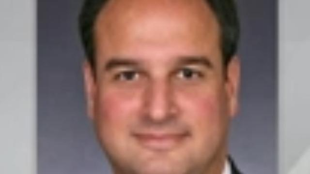 cbsn-fusion-attorney-with-ties-to-clinton-campaign-accused-of-lying-to-fbi-in-russia-investigation-thumbnail-794785-640x360.jpg