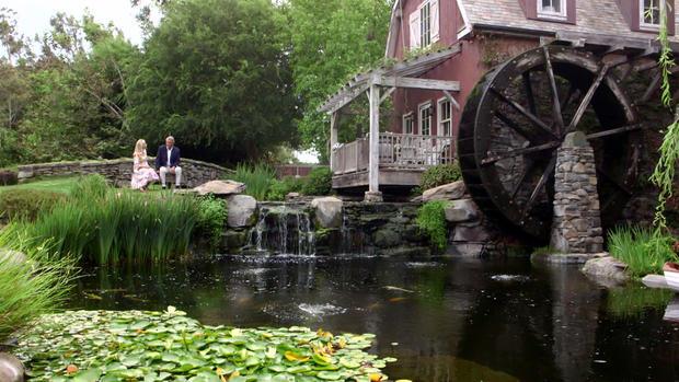 james-brolin-garden.jpg