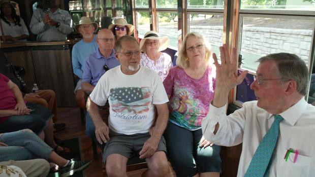 mayberry-trolley-passengers.jpg