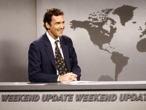 Saturday Night Live - Season 22 (Restricted Content)