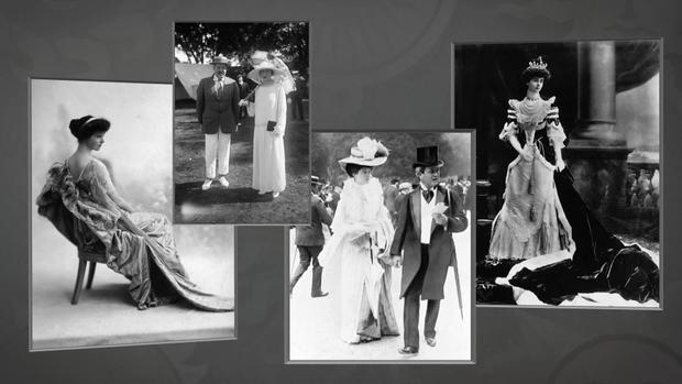 vanderbilt-dynasty-montage-1920.jpg
