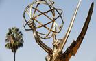 Emmy Awards — Los Angeles
