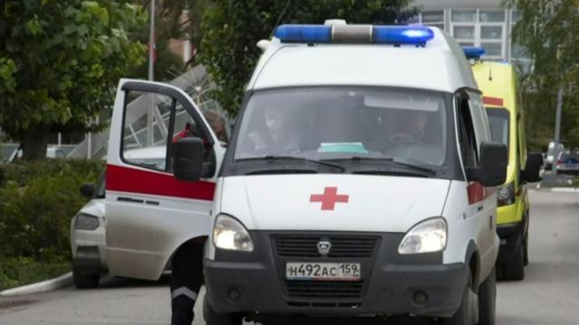 cbsn-fusion-multiple-people-dead-and-others-wounded-after-gunman-opens-fire-at-a-russian-university-thumbnail-796590-640x360.jpg