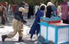 taliban-flog-woman-kabul.jpg