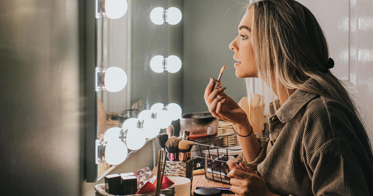 Amazon is having a major beauty sale in October: Here's what you need to know