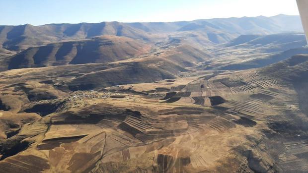 lesotho-aerial.jpg