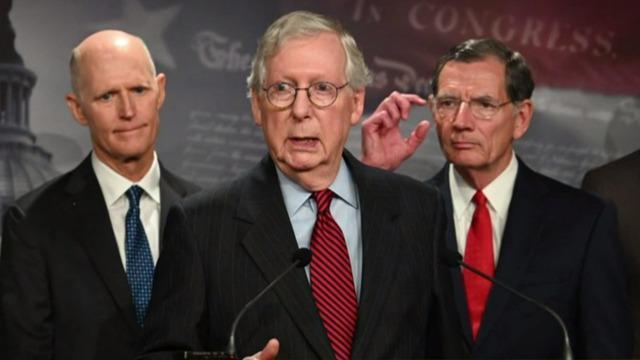 cbsn-fusion-u-s-debt-ceiling-battle-grows-in-washington-thumbnail-799812-640x360.jpg