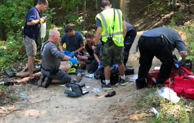 mountain-bike-accident-scene-minnesota-0921.jpg