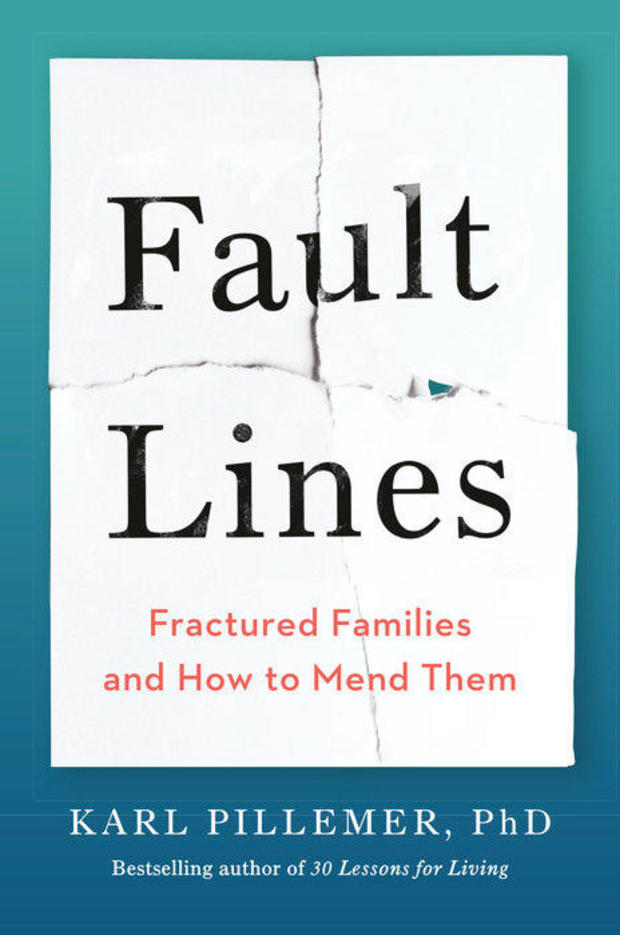 fault-lines-cover.jpg