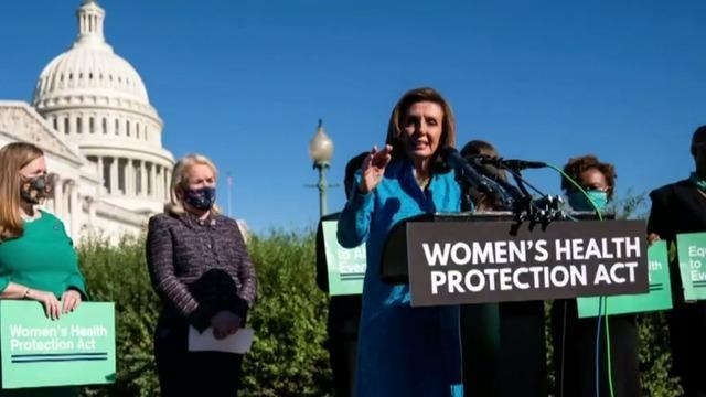 cbsn-fusion-house-abortion-rights-government-shutdown-funding-congress-thumbnail-800814-640x360.jpg