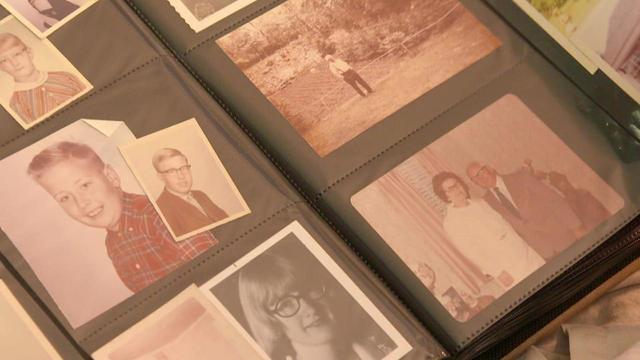 family-photo-album.jpg