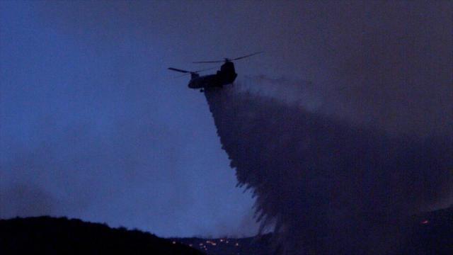 nightfiresarticle.jpg
