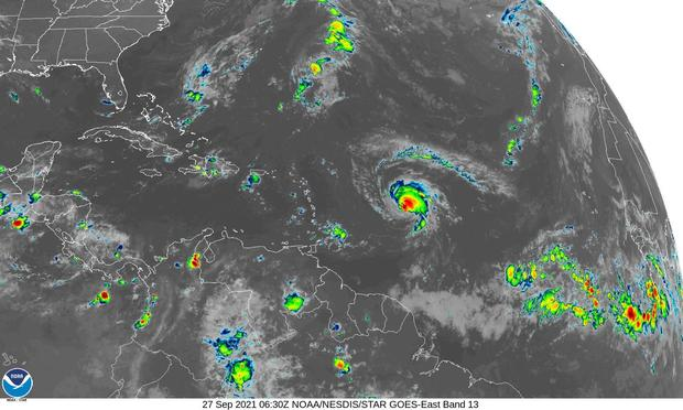 hurricane-sam-sept27.jpg