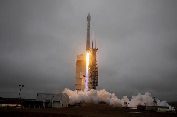 092721-landsat-launch1.jpg