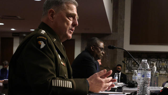 cbsn-fusion-top-pentagon-leaders-testify-on-afghanistan-withdrawal-and-aftermath-thumbnail-803323-640x360.jpg