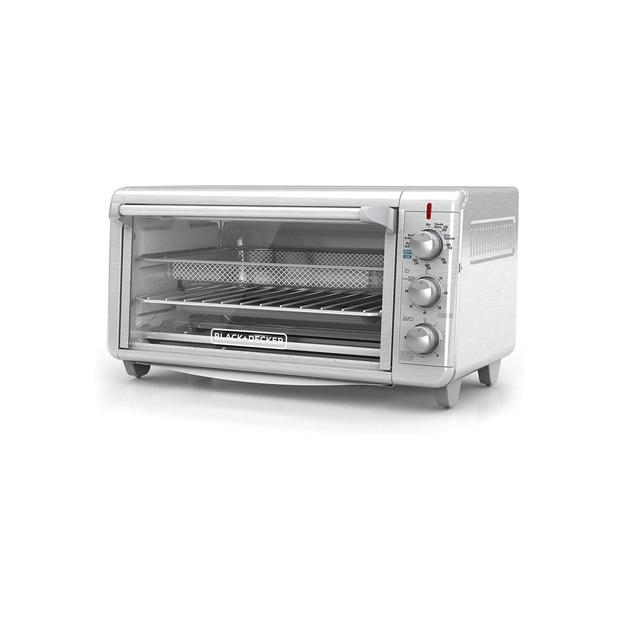 black-and-decker-toaster.jpg