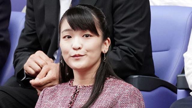 princess-mako-japan-1179352357.jpg