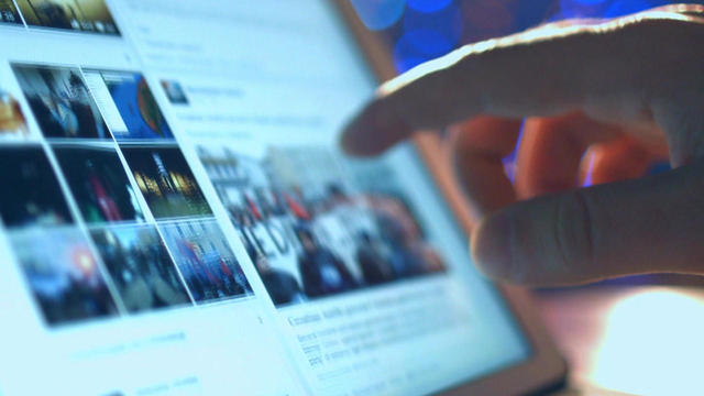facebook-misinformation-1280.jpg