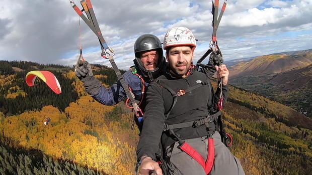 fall-foliage-paragliding-a.jpg