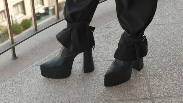 billy-porter-high-heeled-shoes-620.jpg