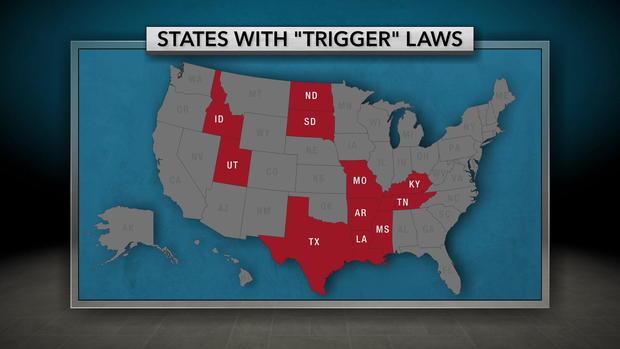 trigger-laws.jpg
