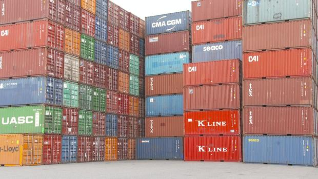 shipping-containers-a.jpg