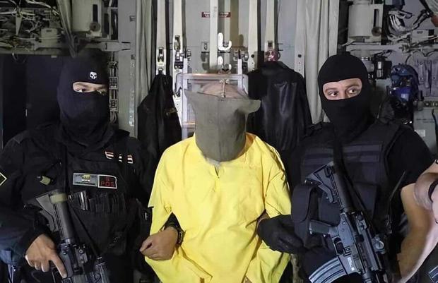 sami-jasim-al-jaburi-custody.jpg